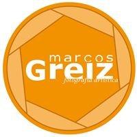 Marcos Greiz Fotógrafo