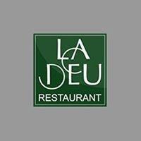 Restaurant La Deu