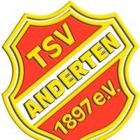 TSV Anderten Tennissparte