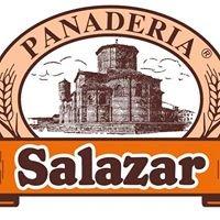 Panaderia Salazar