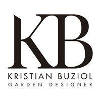 Kristian Buziol Garden Designer