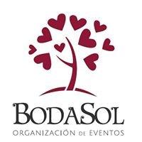 Grupo Bodasol