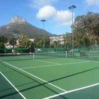 Camps Bay Tennis Club