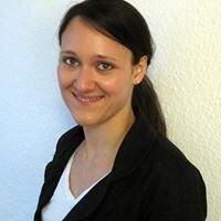 Naturheilpraxis Manuela Riegler