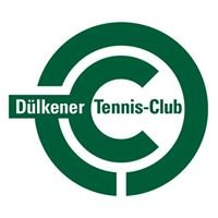 Dülkener Tennis-Club