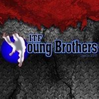 ITF Young Brothers Bayamón