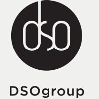 DSOgroup Indian Ocean