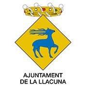 Ajuntament de La Llacuna