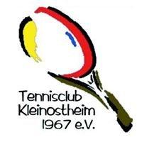 Tennisclub Kleinostheim