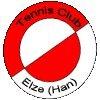 Tennis- Club Rot- Weiß Elze e.V.
