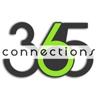 365connections