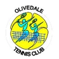 Olivedale Tennis Club