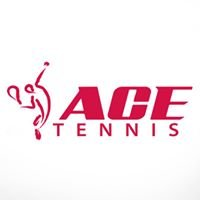 Ace Tennis - Ace Team