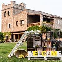Mas Falet 1682 - restaurant, event hall