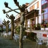 Hotel Krabelin