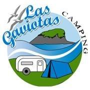 Camping Las Gaviotas Sidrería - Asturias