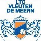 LTC Vleuten - De Meern