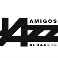 Jazz Albacete