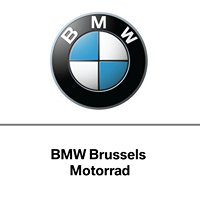 BMW Brussels Motorrad