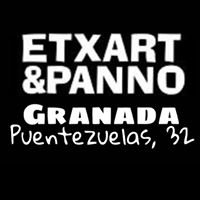 Etxart & Panno Granada