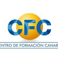 Centro de Formación Canario