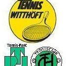 Tennis Witthöft