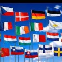 Venezolanos En La Comunidad Europea