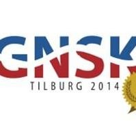 GNSK Tilburg 2014