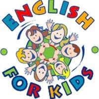 Busy Kids Talleres Extraescolares