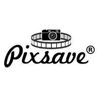 Pixsave Ltd