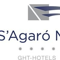 Hotel S'Agaró Mar - GHT Hotels