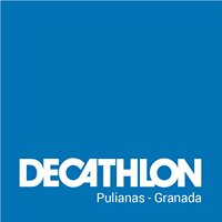 Decathlon Pulianas-Granada