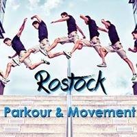 Just Freerun - Parkour & Movement Rostock