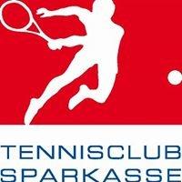 Tennisclub Sparkasse Kufstein