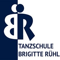 ADTV Tanzschule Brigitte Rühl