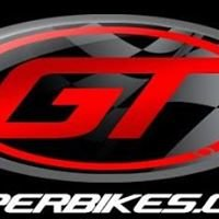 GT Superbikes Kawasaki