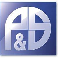 P&S Service GmbH