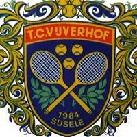 TC Vijverhof