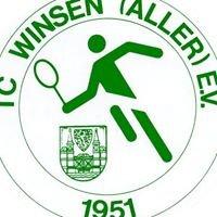 Tennisclub Winsen (Aller) e. V.