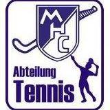 Marktbreiter HC - Tennis