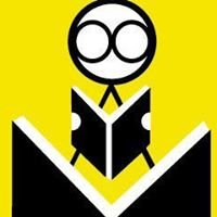 Librería Bonilla