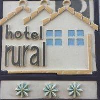 Hotel Rural Altejo