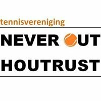 Tennisvereniging Never Out Houtrust