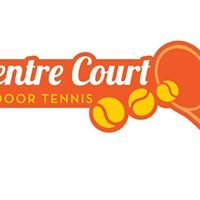 Centre Court Indoor Tennis