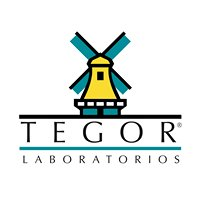 Laboratorios Tegor Mexico