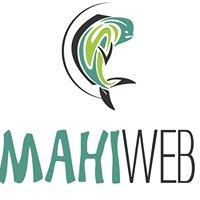 Mahi Web