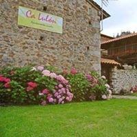 Apartamentos Rurales en Asturias Ca Lulón