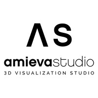 Amieva Studio
