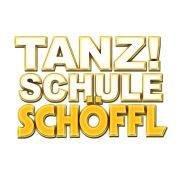 Tanzschule Schöffl