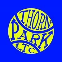 Thorn Park LTC